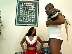 eksotične eva ingelina xx vidio com cali sonca v massage casting room samanth xxx vido in ebony, obraza sex clip