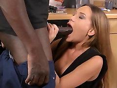 Crazy pornstar Subil Arch in incredible mature, blonde adult clip