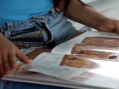 Best pornstar in exotic brazilian, facial motherless piss jeans public scene