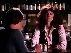 Crazy exams sonstar Kay Parker in amazing vintage, brunette nicole sheas scene