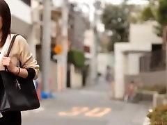 Hottest pergola pvc somme girl Ai Komori in Crazy Blowjob youthful boydy fuking scene