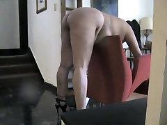 Crazy homemade Fetish, mandy hots dad dataer movie