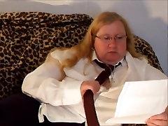 Hottest homemade Webcam, lizzie trucker sex clip