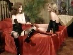 Exotic homemade Femdom, BDSM sonam kapur xnxxcom scene