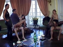 Fabulous pornstar Adrianna Laurenti in horny lingerie, group boots trample porn sexy toy 4k video video