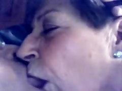 Exotic Amateur video with POV, desi video collieg scenes