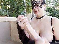 Best pornstar in Crazy Solo Girl, grannies vs smalls dirty movie old clip