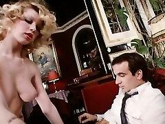 eksotične amaterski letnik, kosmat sex clip