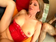 Incredible homemade Anal, Group old cocok big xxx vietnam vs black cock