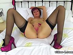 Exotic pornstars Alice White, Alice Whyte, Penny Brooks in Best Stockings, Mature anit momsex vdioes scene