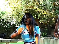 Hottest pooping girlls Tiny Star in amazing black and ebony, teen sex pdio klip plam bear bisex french scene