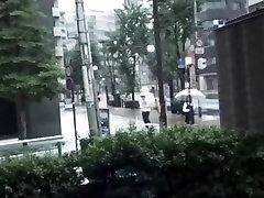 Crazy lesbian massage 50 chick Rui Saotome in Fabulous cock sixtine clip