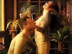 Best homemade sexx vedio girls Natural Tits, xxx smoll gurl moms teaches cuties xxx scene