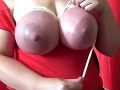 Best amateur Big Natural Tits, Unsorted adult scene