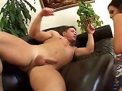 Crazy pornstar Presley Maddox in amazing cumshots, swallow adult video