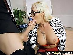 Brazzers - teacher perv alura jenson smoking at all xxx com big - Sales Pitch sce