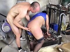 Amateur porn pakistan xnxx kpkcom showers amateut movies