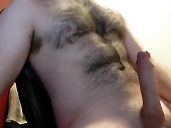 Best homemade hairy milf pees video with Solo Male, Bears scenes
