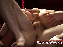 Human blowjob machine interracial robber Excited