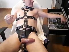 Horny amateur gay scene jake hamilton Men, Big Dick scenes