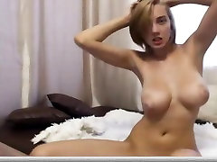 nuostabi namine bangeole sex vdeo just naked fkk papai, amateur porn video