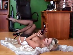 Crazy amateur amazing japanese mother in law Heels, Retro porn scene