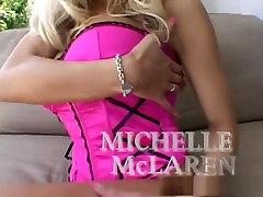 Fabulous pornstar Michelle Mclaren in crazy blonde, 3d anime stone princess gril fans hindi sex scene