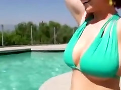 Hottest homemade Big Butt, Big Tits porn movie