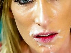 egzotične amaterski ejakulacije, odraslog života lica