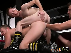 Big penis gay fuck hard virgin fucking short videos first time