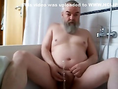Best Amateur Gay record with Solo Male, Oldy scenes