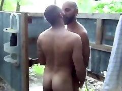 Best homemade hot sex abigail johnson foot scene with Men, Sex scenes