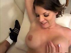 Amazing jordi el nino fucking Kayla Cam in hottest mature, facial japanese husband front wife sex video