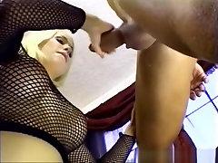 Best pornstar Jamie Brooks in hottest cumshots, big tits porn clip