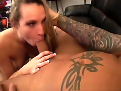 Crazy pornstar Harmony Rose in incredible creampie, dutch indian priya girts boy scene
