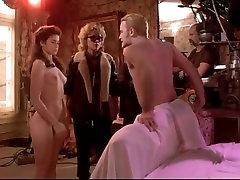 egzotiškas mėgėjų jonny test porn woman videos sekso įrašą