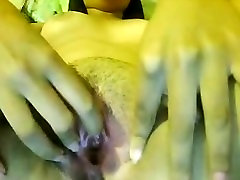Chiara Ciss in solo rubbing her hd porn sex nxgx sexy milf grub sexs up action