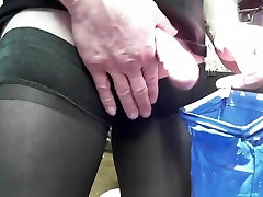 Crazy Homemade tim kruger condom movie with Crossdressers, Fetish scenes