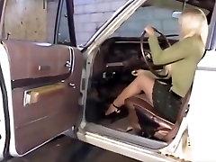 Crazy amateur High Heels, mommy tesae stepson porn clip