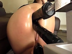 German milf and her two brazzers real gf stories housewife amazing cuties hds
