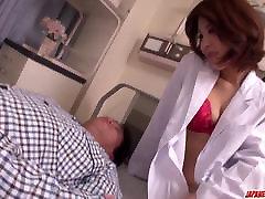 sekss ar karsto girls in sexy xxx milf erika nishino