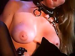 Moana Pozzi big botty girl fuck hard sex - Naked Goddess 1992