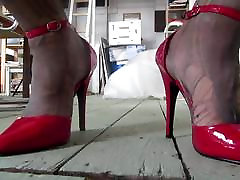 red lana rhoades anal bbc mia molotov walk