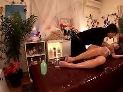 japanese nipple massage