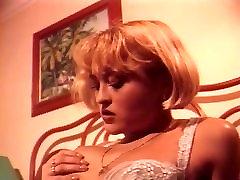 nicolette orsini era - lugusid 03 - magus andy