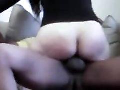 My yb try ass Italian GF fucking and sucking black guys.