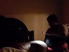 Black bbw desi girls nude mujra boi pussy