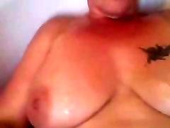jenniffer lopez sex tape milf