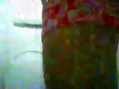 voyeur toilet beach 23