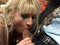 Husband Punishes his Wife